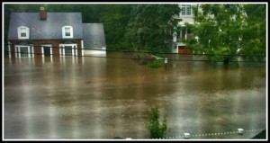 cropped-hurricane-irene-22.jpg